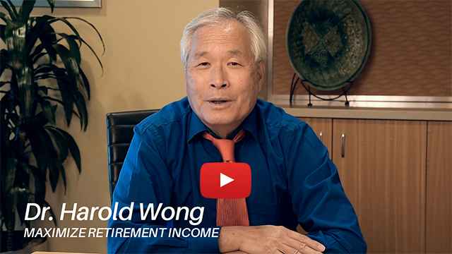 maximize-retirement-income-md.jpg