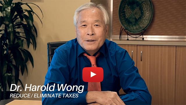 reduce-eliminate-taxes-md.jpg